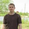 Руст, 37, г.Екатеринбург