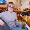 Юлия, 42, г.Магадан