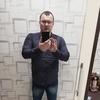 Вадим, 40, г.Минск