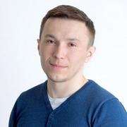 Михаил 28 Екатеринбург