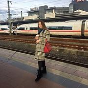 Sabina 26 лет (Лев) Алматы́