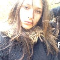 Valeria, 20 лет, Дева, Электросталь