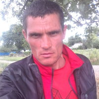 Владимир, 45 лет, Овен, Краснодар
