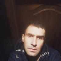 Дмитрий, 34 года, Дева, Киев