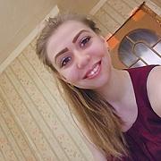 Наталья, 23, г.Апрелевка