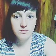 Мария 28 Якутск