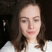 Елена, 27, г.Таганрог