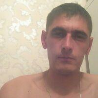 Иван, 37 лет, Рак, Чита