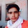 Shiva meena, 20, г.Gurgaon