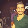 jay badawi, 31, г.Дубай
