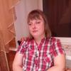 Елена, 31, г.Кашира
