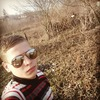 Valentin, 20, Starokostiantyniv