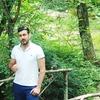 Natiq, 30, г.Баку