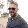 Çılgın Turk, 42, г.Кайсери