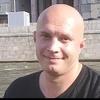 Дмитрий, 45, г.Кириши