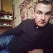 Вася, 31, г.Могилёв
