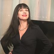 Юлия, 48, г.Одинцово