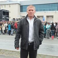 Иван, 36 лет, Телец, Москва