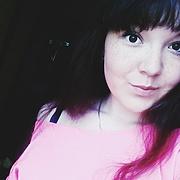 Муся, 18, г.Белово