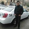 Maxmud, 30, Samarkand
