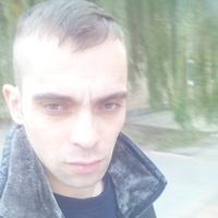 Виктор, 28 лет, Овен, Москва
