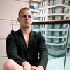 Денис, 21, г.Усть-Каменогорск
