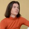 Stanislav Starysh, 19, г.Киев