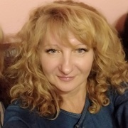 Натали 52 Київ