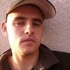 Михайло, 23, г.Зборов