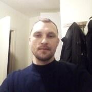 Василий, 34, г.Шахты