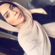 Lila, 23, г.Дубай