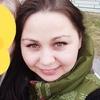 милашка, 38, г.Новосибирск