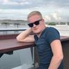 Илья, 26, г.Кострома