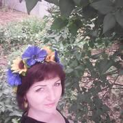 Евгения, 30, г.Александрия