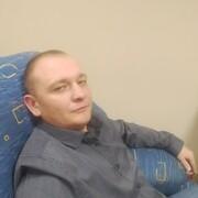 Сергей 37 Москва