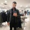 BAYRAM, 27, Mersin