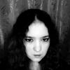 Евгения, 20, г.Чебоксары