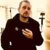 Сергей, 38, г.Кашира