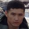Бахриддин, 36, г.Термез