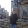 Vitaly, 50, Leicester