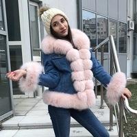 Наталья, 27 лет, Рак, Белгород