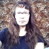 Ирина, 48, г.Кызыл
