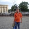Костя, 39, г.Навля