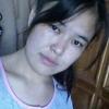 анара, 27, г.Бишкек