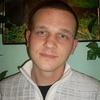 виталик, 36, г.Электросталь