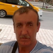 Евгений Иванович 62 Новокузнецк