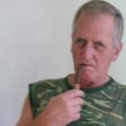 Валера, 53, г.Геленджик