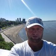 Абдул 40 лет (Весы) Сальск