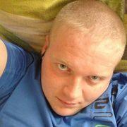 Артем, 35, г.Березники