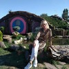 Виктория, 43, г.Ростов-на-Дону